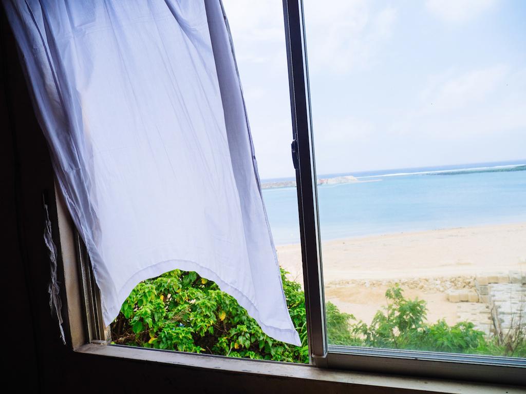 summer_window